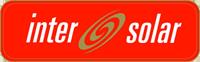 Logo INTER SOLAR