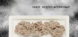 FARSZ_MIES_WIEPRZOWY